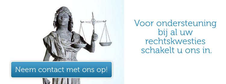 advocaat Amsterdam